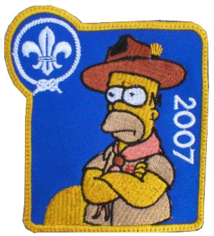 Homer_scout